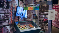 2018.04.19 A Right To The City, Smithsonian Anacostia Community Museum, Washington, DC USA 01505