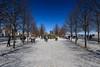 Four Freedoms Park (Jemlnlx) Tags: canon eos 5d mark iv 4 5d4 5div ef 1635mm f4 l is usm new york city ny nyc roosevelt island four freedoms park