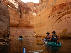hidden-canyon-kayak-lake-powell-page-arizona-southwest-9941