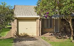 2/8 Westview Drive, Goonellabah NSW