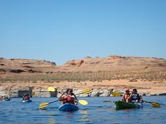 hidden-canyon-kayak-lake-powell-page-arizona-southwest-1598