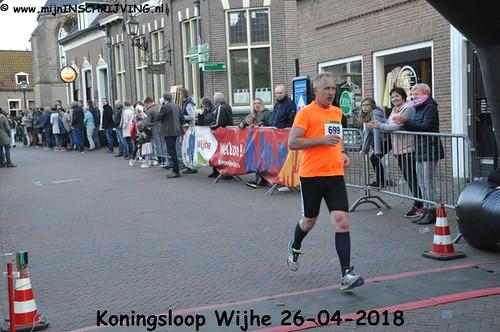 KoningsloopWijhe_26_04_2018_0209