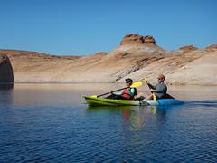 hidden-canyon-kayak-lake-powell-page-arizona-southwest-2-2