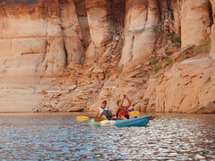 hidden-canyon-kayak-lake-powell-page-arizona-southwest-9934