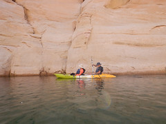 hidden-canyon-kayak-lake-powell-page-arizona-southwest-0001