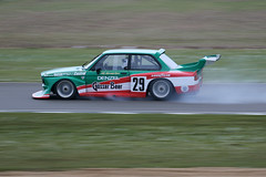 BMW 320 (seberry67) Tags: bmw320 bmw 76thgoodwoodmembersmeeting2018 76mm goodwood group5