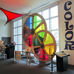Huntsville Museum of Art 01-30-2018 - Color thumbnail