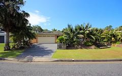5 Livistona Drive, Forster NSW