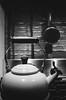 pot and the kettle (koribrus) Tags: ai film photography nikon lens trix kori 35mm manual bw blanco kodak koribrus nikonfe noiretblanc negro blanc trix400 focus white victoria filmisnotdead prime blacknwhite blackwhite noir fe nikkor blancoynegro ais brus blackandwhite believeinfilm black analog canada