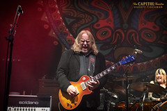 042718_GovtMule_12 (capitoltheatre) Tags: thecapitoltheatre capitoltheatre thecap govtmule housephotographer portchester portchesterny live livemusic jamband warrenhaynes