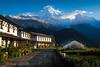 DSCF5619.jpg (martinpmayer) Tags: sadhu street himalaya sagarmatha berge fishtail blue tourismus pokhara kathmandu trekking people nepal mounteverest colors sightseeing mountains tourism blau farben