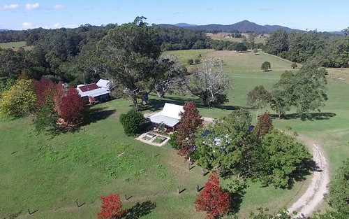 Macksville NSW