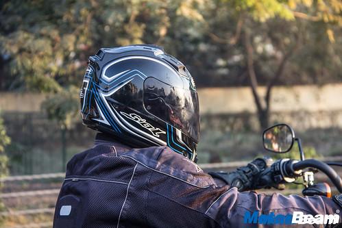 SOL-Helmets-1