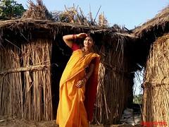 Kannada Times _Kaajal Choudhary_Photos-Set-2  39