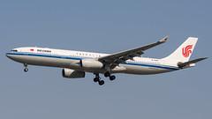 B-5901 (joona.haltia) Tags: aviation spotting airplane