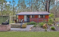 659 Hermitage Road, Pokolbin NSW