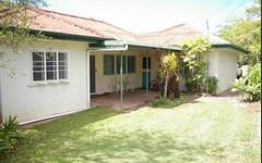 98 Perwillowen Road, Burnside QLD