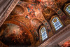 _versailles_royal_chapel_66990034 (isogood) Tags: chateaudeversailles versaillescastle chateau castle versailles interiors decoration roofs paintings barocco royal baroque france royalchapel curch ceilings