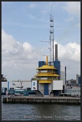 2011-09-23 Rotterdam - IJsselhaven - 4 (Topaas) Tags: rotterdam sonya580 sonyalpha580 sonydslra580 spido