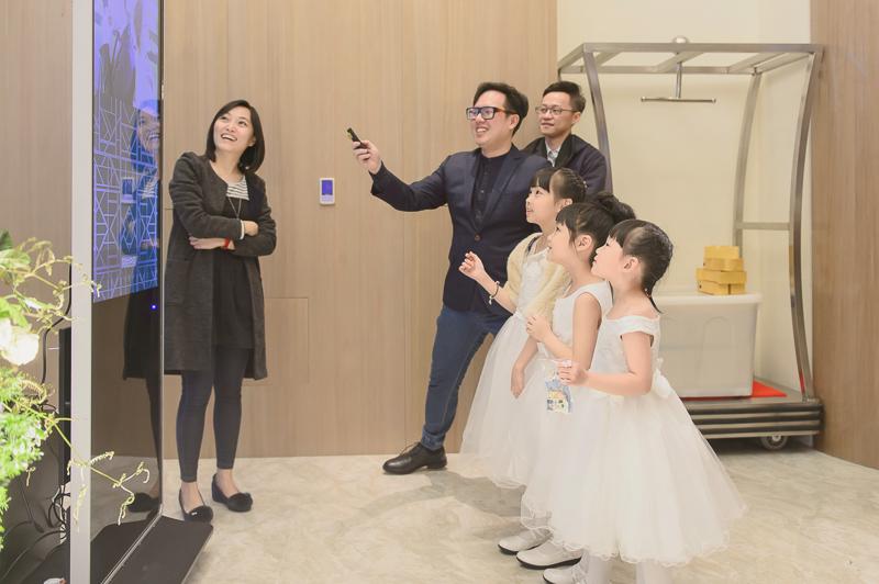 格萊天漾婚宴,格萊天漾婚攝,格萊天漾,婚攝,婚攝推薦,新祕Doris Yu,格萊天漾天闊廳,MSC_0005