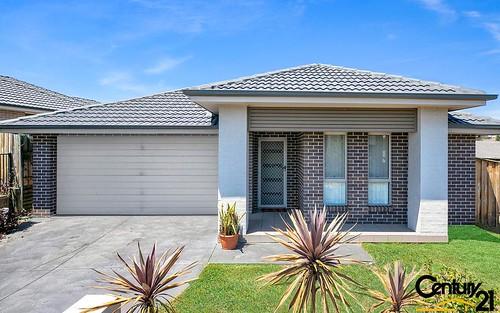 6 Dalrymple St, Minto NSW