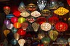 Hoi An (Rolandito.) Tags: asia asie asien south east southeast vietnam hoi an lanterns lamps