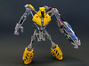 GYR-58 (▷Cezium◁) Tags: lego robot bionicle moc ccbs technic drone machine scifi toy figure