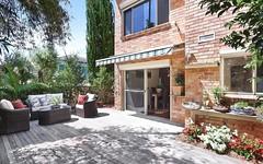 5 Karool Avenue, Earlwood NSW