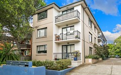 5/56 Cambridge Street, Stanmore NSW