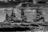 iceland-vik-reynisfjara-rocks-close-1-HDR-Edit-Edit (berkeleyhomes-dot-com) Tags: breioamerkurjokullhjörleifshöfði breioamerkurjokullglacier iceland kirkjufell reynisfjara serkes iraserkes 5105266668 copyright2017iraserkes copyright2018iraserkes skypeserkes httpberkeleyhomescom httpflickrcomserkes httpserkesphotography serkesberkeleyhomescom vík southernregion is