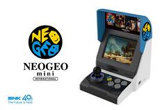 Neo-Geo-Mini-100518-001