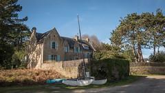 Bretagne (pascal548) Tags: