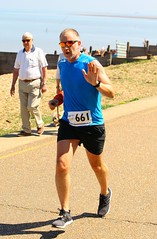 0D2D2080 (Graham Ó Síodhacháin) Tags: whitstable10k race runners running athletics 2018 canterburyharriers 10k whitstable creativecommons