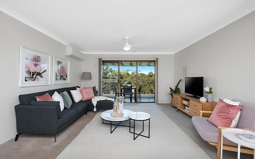 174/25 Best St, Lane Cove NSW 2066