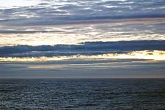 At Sea in Antarctica (trphotoguy) Tags: antarctica 80200mmf28d