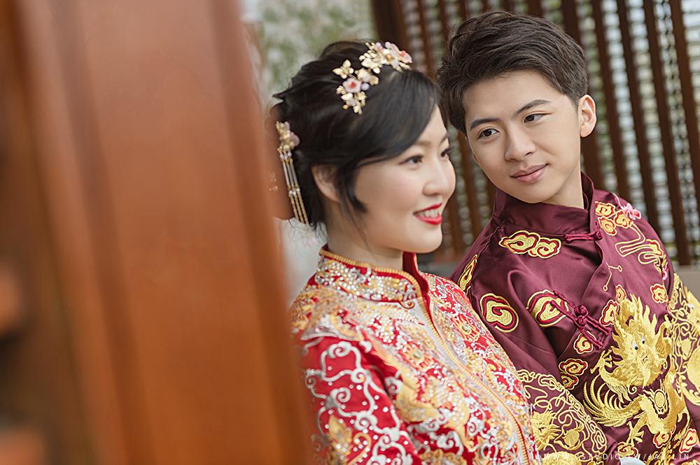 婚攝 日月潭 涵碧樓 戶外證婚 婚禮紀錄 推薦婚攝 JSTUDIO_0039