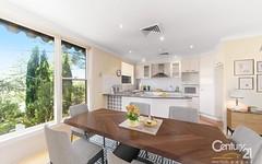 76 Albert Drive, Killara NSW