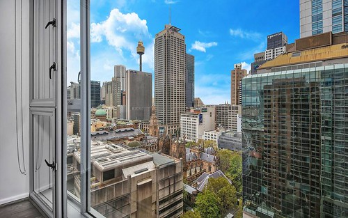 67/515 Kent Street, Sydney NSW