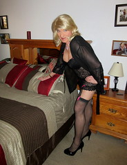 AshleyAnn (Ashley.Ann69) Tags: lady lover blonde classy blond clevage gurl girl girlfriend women woman tgirl tgurl tranny ts tg tv transvestite transexual transgender trans trannybabe tdoll t tits topless topbabe shemale sexy sissy sheer ass ashley ashleyann crossdresser cd crossdressed crossdressing crossdress c boobs