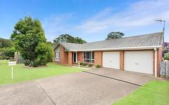14 Emily Avenue, Port Macquarie NSW