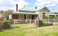 6 Denman Street, Cowra NSW