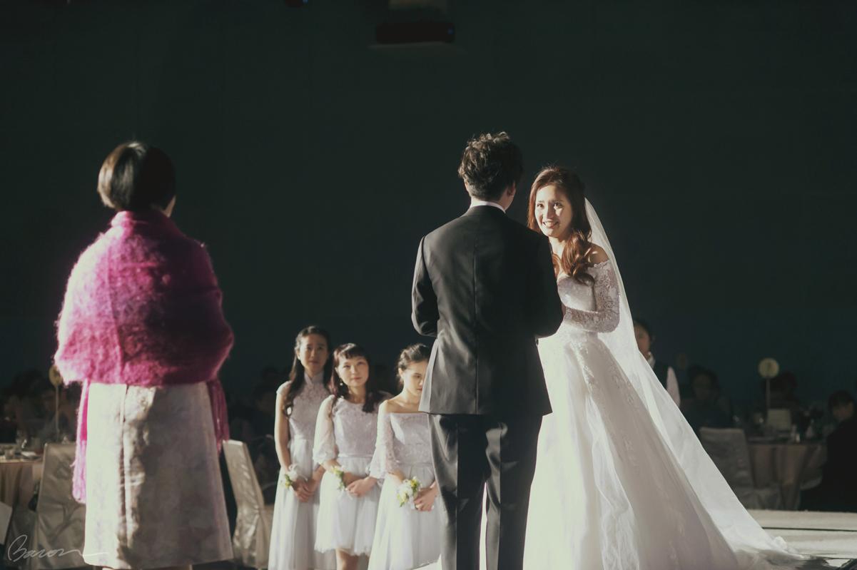 Color_090,婚禮紀錄, 婚攝, 婚禮攝影, 婚攝培根,新竹豐邑喜來登大飯店