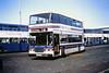 Kingston-upon-Hull 111 (C111 CAT) (SelmerOrSelnec) Tags: kingstonuponhull dennis dominator eastlancs c111cat hull yorkpullman bus