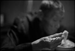 2009.10.31.[16]Zhejiang Shizhong village September 14 lunar Feast day 浙江 石淙镇 九月十四大节 -19 (8hai - photography) Tags: 2009103116zhejiang shizhong village september 14 lunar feast day 浙江 石淙镇 九月十四大节 yang hui bahai
