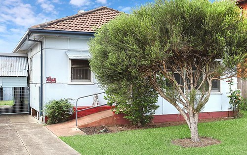 27 Rose St, Liverpool NSW 2170