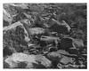 Fall 2014 (3) (Rismar39) Tags: mansfieldpa photography photo photograph photographer flowingwater flowing water rocks cold darkroom nature fall2014