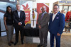 May 15 torch route announcement - 11 (2019 Canada Winter Games) Tags: 2019 canada winter games mnp torch relay