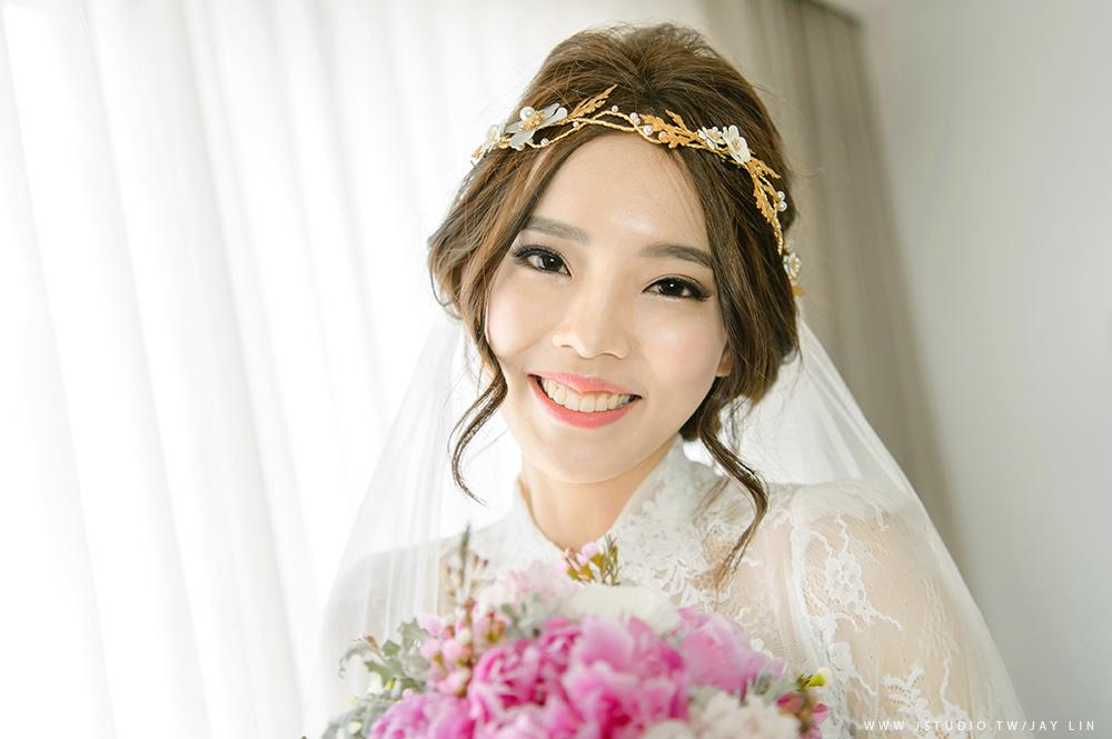 婚攝 台北萬豪酒店 台北婚攝 婚禮紀錄 推薦婚攝 戶外證婚 JSTUDIO_0060