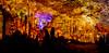 _DSC0401-Pano (shirokami85) Tags: nikon d5300 majorka spain cave