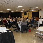 "February 2018 Twin Cities Luncheon<a href=""//farm1.static.flickr.com/959/42153075681_ec11bc23f8_o.jpg"" title=""High res"">∝</a>"